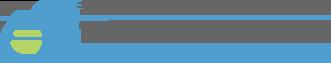 千葉県市川市市川駅徒歩1分の苦痛のない胃カメラ(胃内視鏡検査)|当日対応|内視鏡専門医|駅近|日曜|女性医師