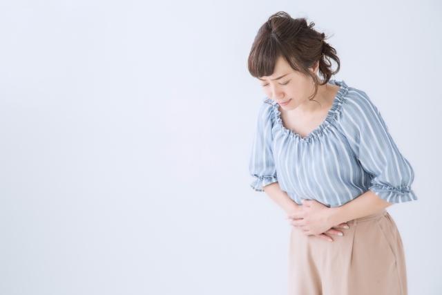 腹痛 下痢 血便 血便:医師が気にする危ない症状|症状辞典