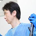 専門医による経口・経鼻内視鏡検査